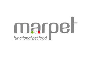 Marpet functional pet food