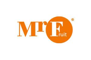 Mr.Fruit