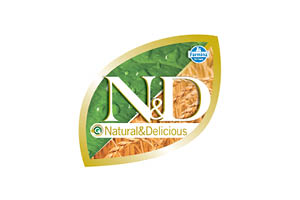 Natural Delicious