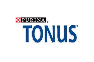 Tonus Purina