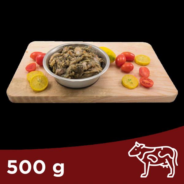 Trippa verde di Manzo - 500 g